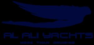alaliyachts logo