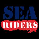Seariders water sports logo