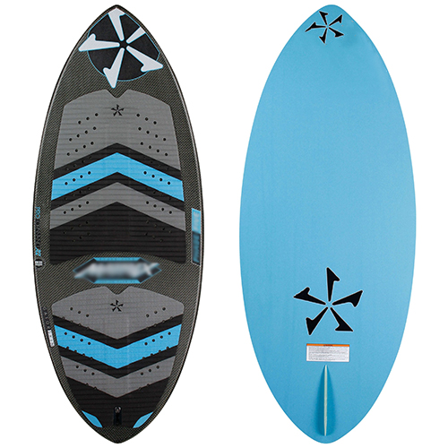 wakesurfing board surfboard watersports board